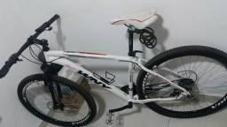 Bicicleta WNY aro 29
