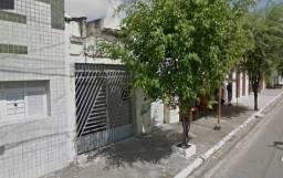 Casa na Principal de Santa Rita contato:(83) 98857-9805 - João Neto