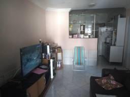 Casa 4 quartos em Nova Itaparica