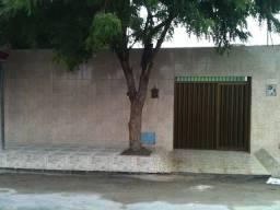 Casa na Parangaba