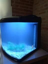 Aquario jad 80 litros