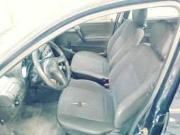 Gm - Chevrolet Corsa - WhatsApp: 84 98869 5574 - 2005