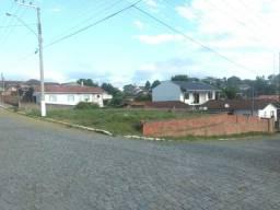 Ótimo Terreno Comercial e Residencial - Vila Nova - Rio Negrinho