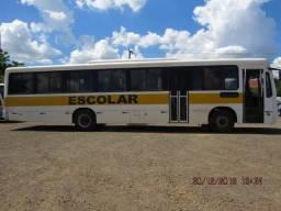 Ônibus Urbano - 2009