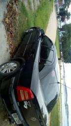 Astra 2005 elegance gnv 16000 - 2005