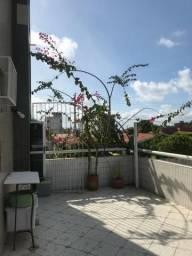 Apartamento em Camboinha II
