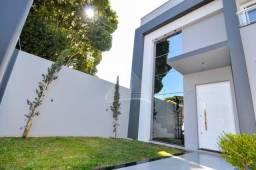 Casa à venda com 2 dormitórios em São cristóvão, Passo fundo cod:12180