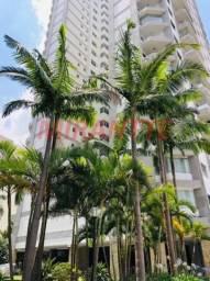 Apartamento à venda com 5 dormitórios em Paraíso, São paulo cod:318888
