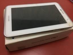Tablet Samsung galaxy tab 2 comprar usado  Osasco