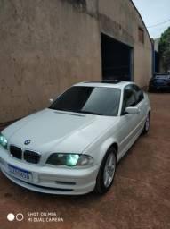 BMW 323ia M3 - 2001 comprar usado  1 De Maio