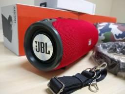 JBL Xtreme Bluetooth comprar usado  Duque de Caxias