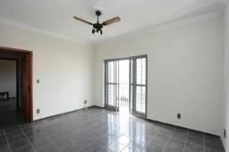 Apartamento de 2 quartos no Jardim Antártica Ribeirão Preto