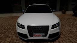 Audi Rs5 4.2 V8 - 2011