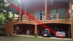 Chácara para alugar em Jardim das colinas, Embu das artes cod:4608