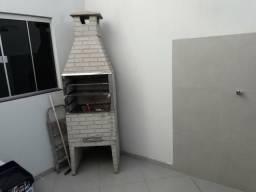 Apartamento novo mundo 3 quartos com suíte, usado comprar usado  Uberlândia