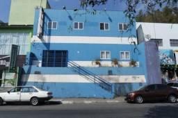 Prédio inteiro para alugar em Centro, Embu das artes cod:5154