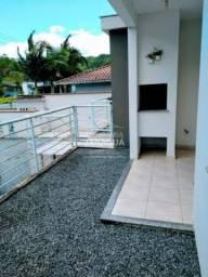 Apartamento à venda, 2 quartos, 1 vaga, Três Rios do Norte - Jaraguá do Sul/SC