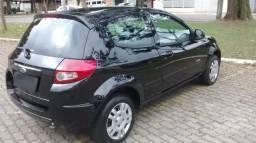 Ford ka 2011 completo - 2011