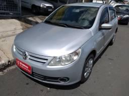 Volkswagen Gol 1.0 flex Completo 2011 - 2011