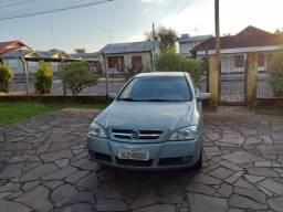 Gm - Chevrolet Astra - 2002
