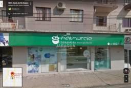 Sala à venda, Centro - Jaraguá do Sul/SC