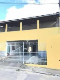Casa 4 Quartos em Seropédica Imperdível - Cunha Imóveis - Código: Cunha365