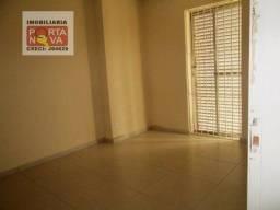 Escritório para alugar em Jardim silvia, Embu das artes cod:5370