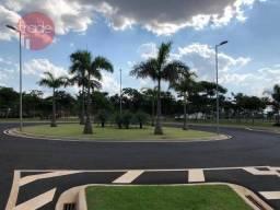 Terreno à venda, 360 m² por r$ 230.000 - sítio são bento 2 - ribeirão preto/sp