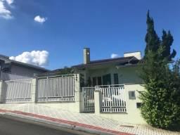 Casa à venda com 3 dormitórios em Jaraguá esquerdo, Jaraguá do sul cod:ca299