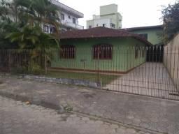 Casa para alugar com 3 dormitórios em Comasa, Joinville cod:L63878