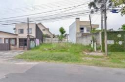 Terreno à venda em Água verde, Curitiba cod:153192