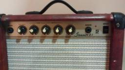 Amplificador Staner Jammer 21