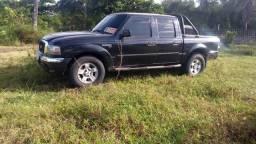 Ranger - 2008