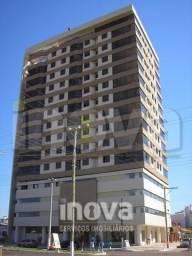 Apartamento 4 suítes no Centro em Tramandaí