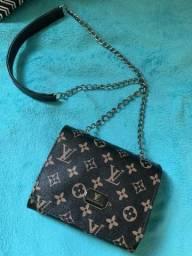 Minibag ~ LV