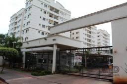 Apartamento com 2 dormitórios à venda, 50 m² por r$ 270.000,00 - boa esperança - cuiabá/mt