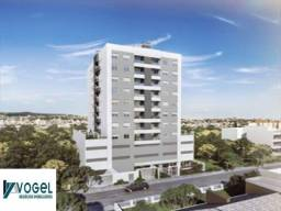 Apartamento à venda com 3 dormitórios em Centro, São leopoldo cod:3201127