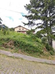 Inbox vende: terreno de 583 m², localizado no bairro são roque