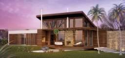 Casa em imbituba - em construção