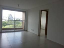 Dão Silveira Residence com 02 Quartos e com Varanda no Bairro do São José - Imperdível