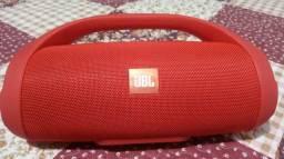 Caixa de Som JBL BOOMBOX Bluetooth