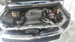 Chevrolet S10 13/14 - 2013