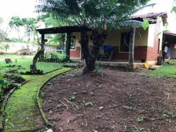 Chácara - Taquaruçu
