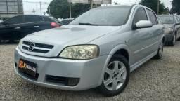 Chevrolet Astra HB Advantage - Oportunidade -Leia o Anúncio - 2007