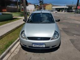 Ka GL 1.0 2007 - 2007