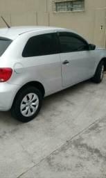 Volkswagen Gol 1.0 Total Flex 3p - 2013