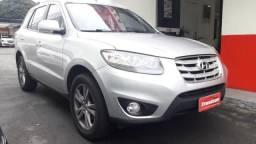 HYUNDAI SANTA FE V6 3.5 AWD 5L 2012 - 2012