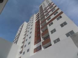 Cond. riviera residence