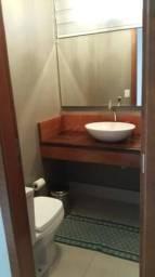 Casa no Condomínio Villagio San Mariano com 03 dormitórios