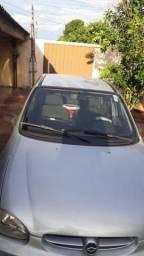 Vendo classic 8900 Em dias só transferir - 2005
